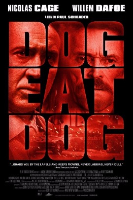 dog-eat-dog_poster