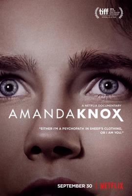 amanda-knox_poster