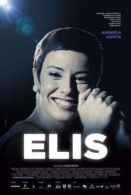 elis_poster