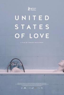 estados-unidos-pelo-amor_poster