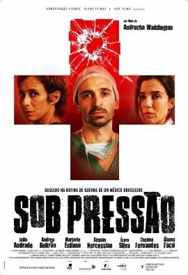 sob-pressao_poster