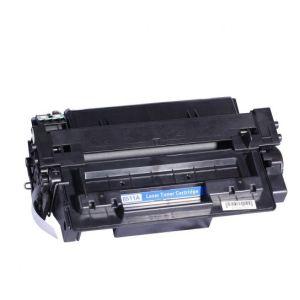 Toner CRG-710 710 za Canon LBP3460