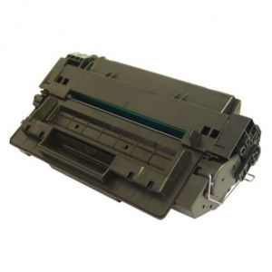 Toner CRG-710H  za Canon i-SENSYS Canon LBP3460