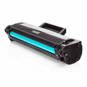 Toner W1106A 106A za HP Laser MFP 107a 107w 135ag 135wg 137fnw 137fw 138fnw 138fw 138p 138pn 138pnw bez čipa