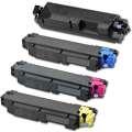 Toner TK-5270 YL žuti za ECOSYS P6230cdn M6230cidn M6630cidn