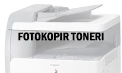 foto-kopir-toneri-cena-srbija