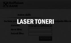 laser-toneri-cena-srbija