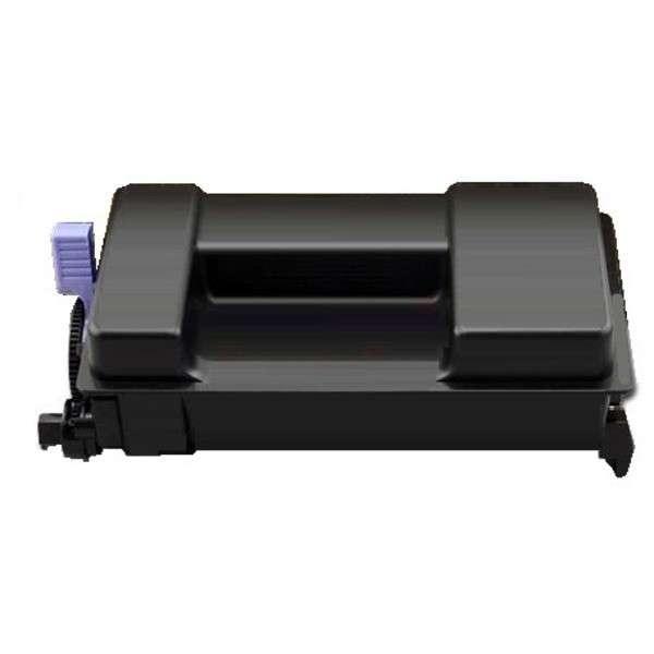 Toner MP501/601  za Ricoh Aficio MP 501SPF 601SPF SP5300DN 5310DN
