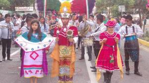 Calenda Magisterial y Popular 19 julio 2015(10)