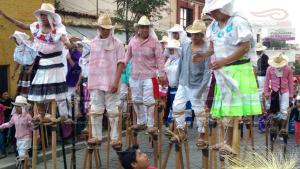 Calenda Magisterial y Popular 19 julio 2015(12)