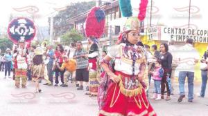 Calenda Magisterial y Popular 19 julio 2015(2)