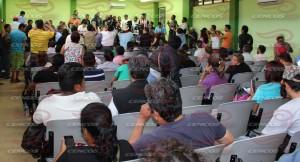 Conferencia de prensa CNTE 25 julio 2015(2)
