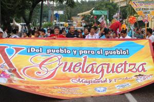 Convite 18 julio 2015(1)