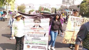 Marcha Masiva Nacional DF 15 julio 2015(16)