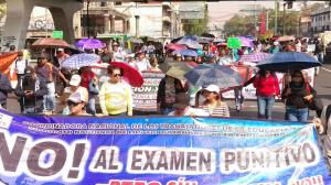 Marcha Masiva Nacional DF 15 julio 2015(4)