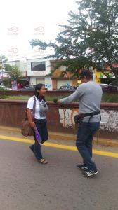 Marcha Oaxaca 10 julio 2015(1)
