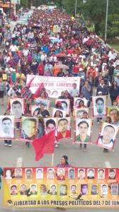 Marcha Oaxaca 10 julio 2015(7)