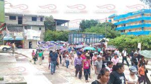 Marcha Putla de Guerrero 09 julio 2015(2) copy