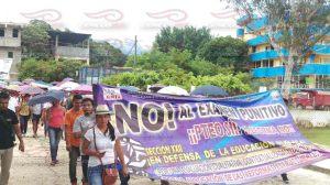 Marcha Putla de Guerrero 09 julio 2015(4) copy