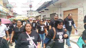 Marcha Putla de Guerrero 09 julio 2015(7) copy