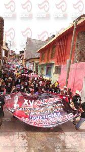 Marcha Putla de Guerrero 09 julio 2015(9) copy