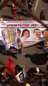 Megamarcha Nacional en Oaxaca 27 julio 2015(14) copy