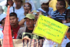 Megamarcha Nacional y mitin 27 julio 2015(6)