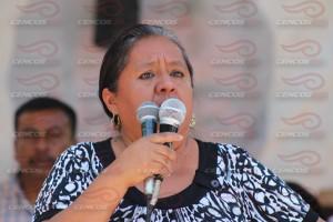 Megamarcha Nacional y mitin 27 julio 2015(7)
