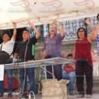 Mitin Mixteca y Sierra 30 julio 2015(2)