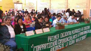 Proyectos Educativos Comunitarios Calpulalpam 03 julio 2015(4) copy