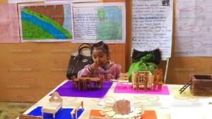 Proyectos Educativos Comunitarios Calpulalpam 03 julio 2015(5) copy