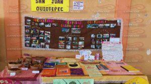 Proyectos Educativos Comunitarios Calpulalpam 03 julio 2015(6) copy