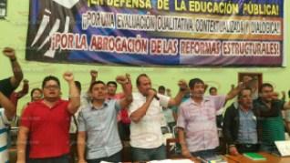 Conferencia de Prensa Asamblea Estatal 17 agosto 2015(2) copy