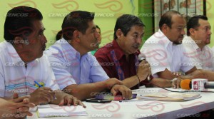 Conferencia de prensa 03 agosto 2015(3)