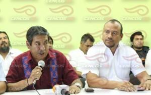 Conferencia de prensa 03 agosto 2015(4)