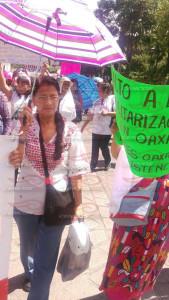 Marcha mujeres en resistencia 01 agosto 2015(12)