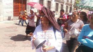 Marcha mujeres en resistencia 01 agosto 2015(14)