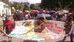 Marcha mujeres en resistencia 01 agosto 2015(8)