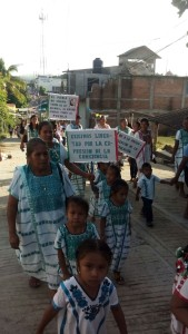 Desfile Pinotepa 16 septiembre 2015(3)