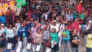 Mitin Oaxaca 26 septiembre 2015(12) copy