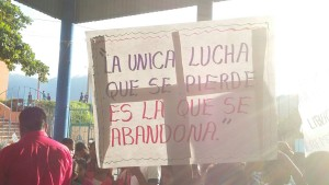 Santiago Llano Grande 16 septiembre 2015(14)
