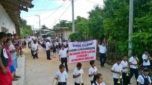 Santiago Llano Grande 16 septiembre 2015(6)