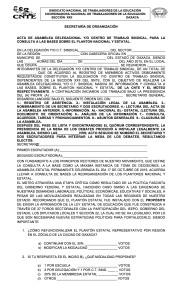 Acta de Asamblea Delegacional octubre 2015(1:2)