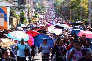 Marcha masiva estatal 29 noviembre 2015(4)