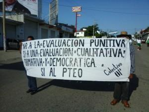 Marchas en el Estado 20 noviembre 2015(15)