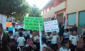 Marchas en el Estado 20 noviembre 2015(18)