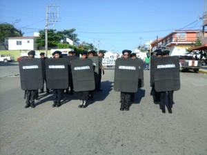 Marchas en el Estado 20 noviembre 2015(21)