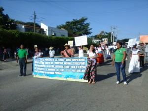 Marchas en el Estado 20 noviembre 2015(23)