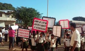 Marchas en el Estado 20 noviembre 2015(26)