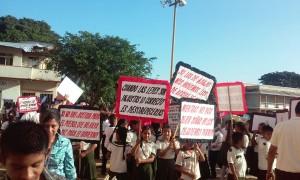 Marchas en el Estado 20 noviembre 2015(33)